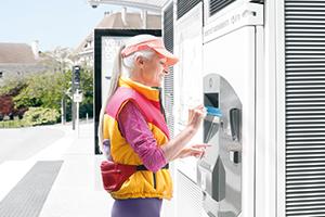 Distributeurs Automatiques de Titres