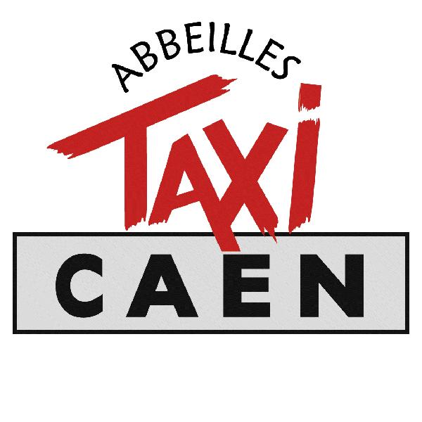 Taxi Abbeilles