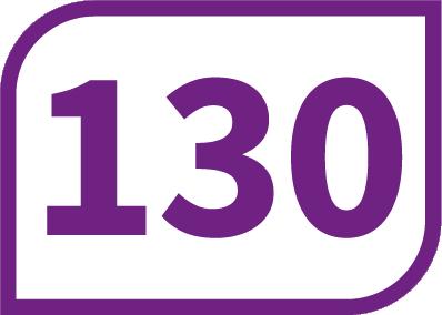 Ligne 130