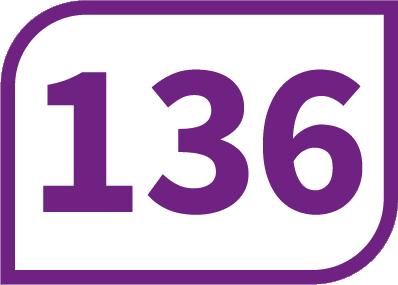 Ligne 136