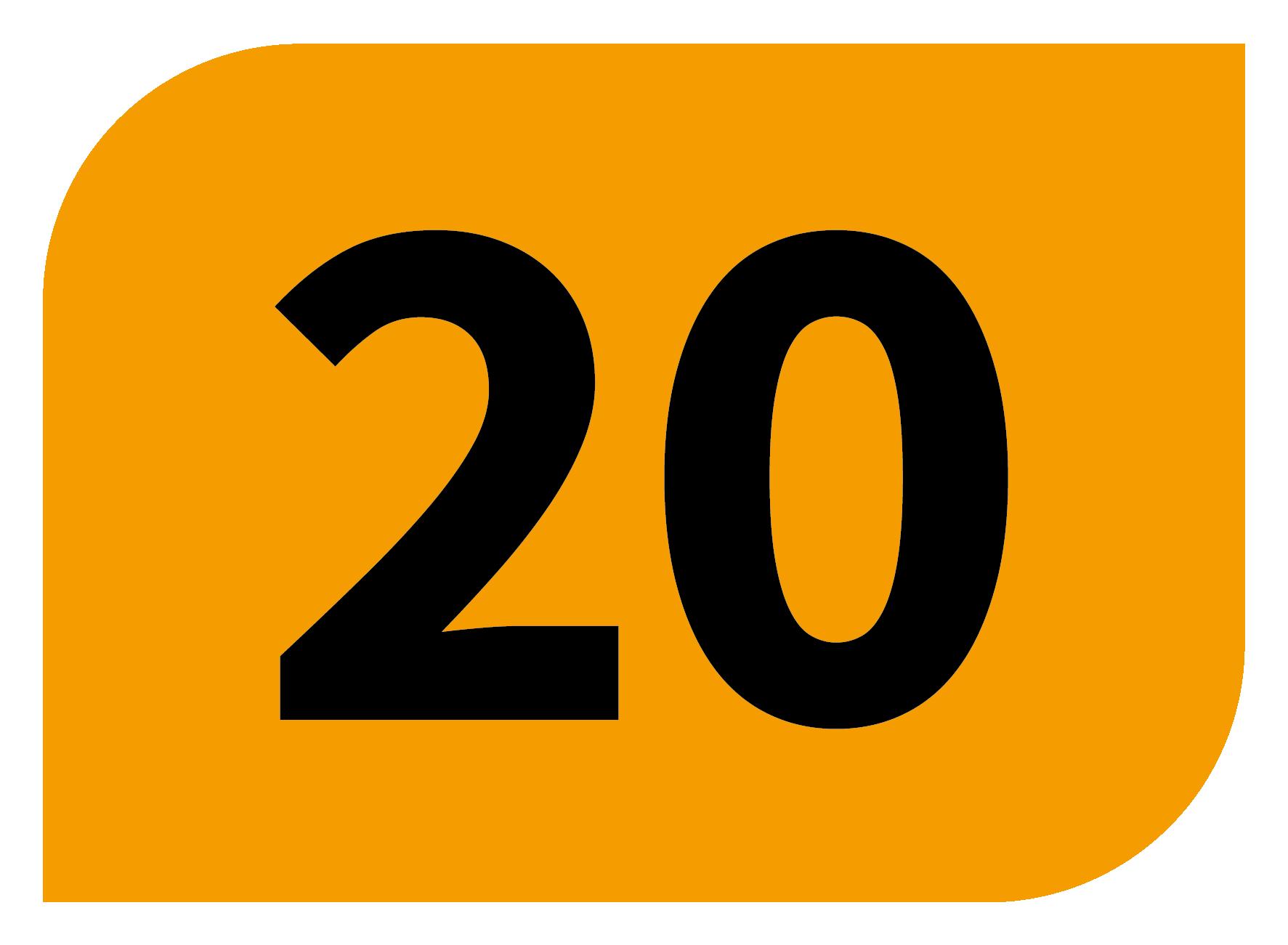 Ligne 20