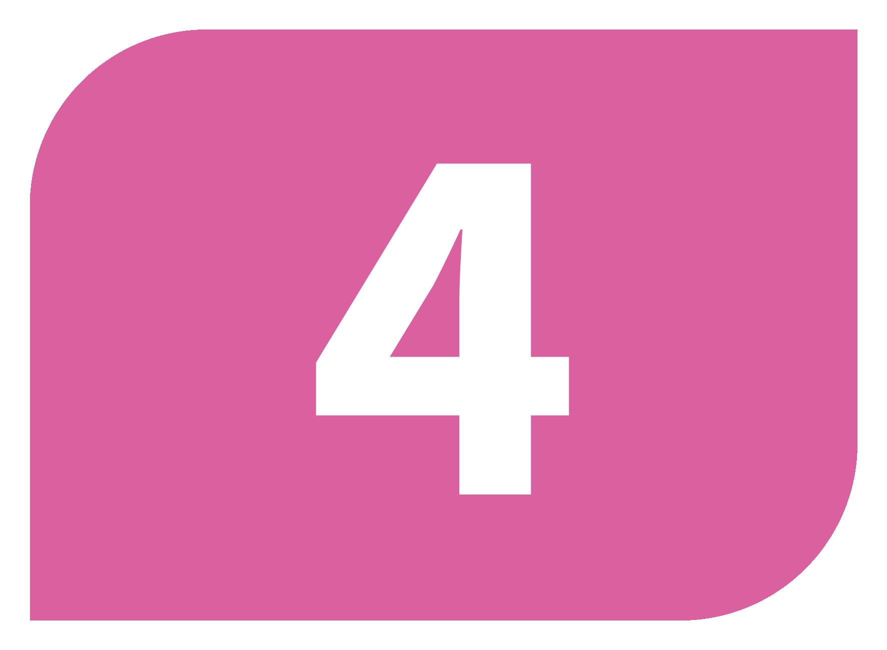Ligne 4