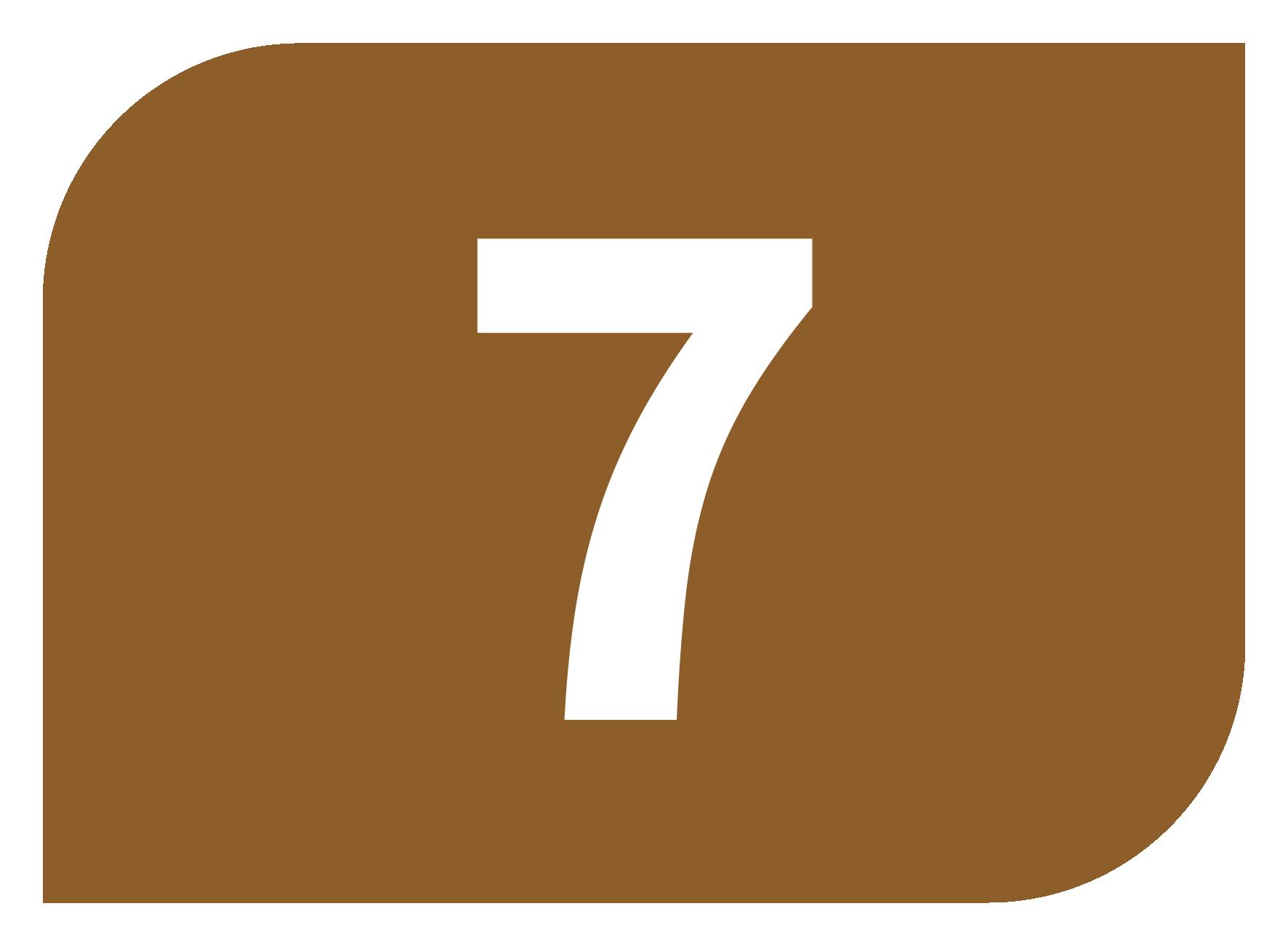 Ligne 7