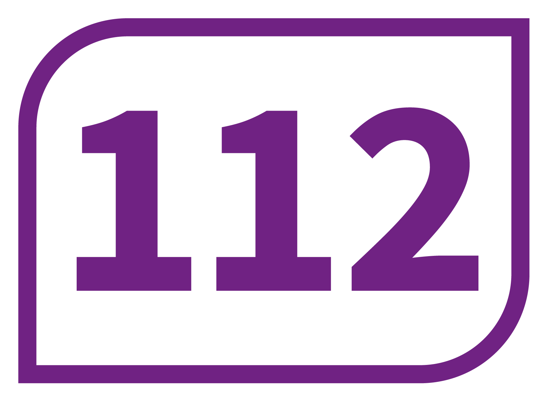 Ligne 112