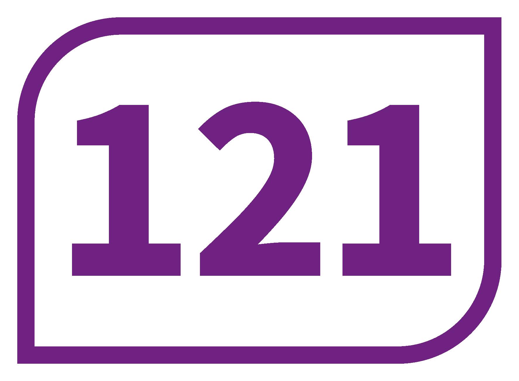 Ligne 121