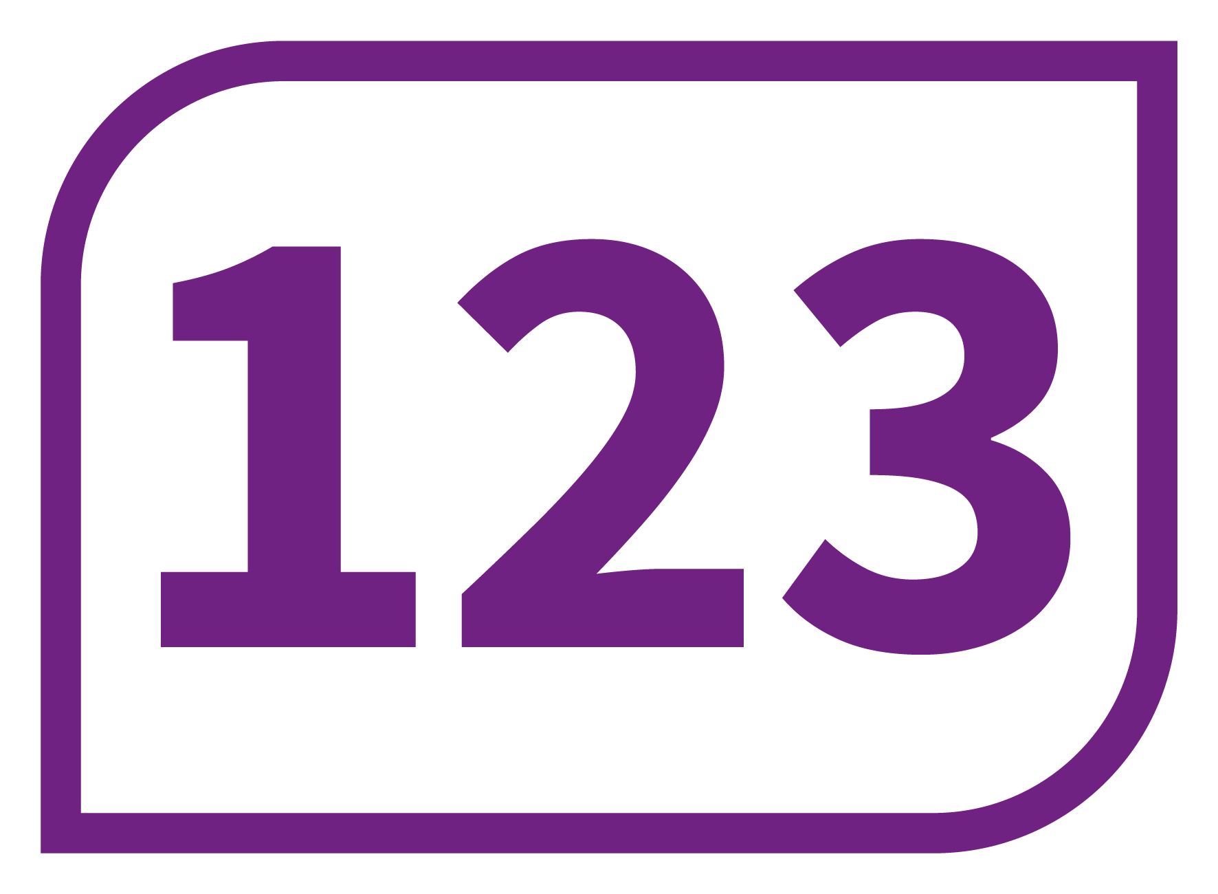 Ligne 123