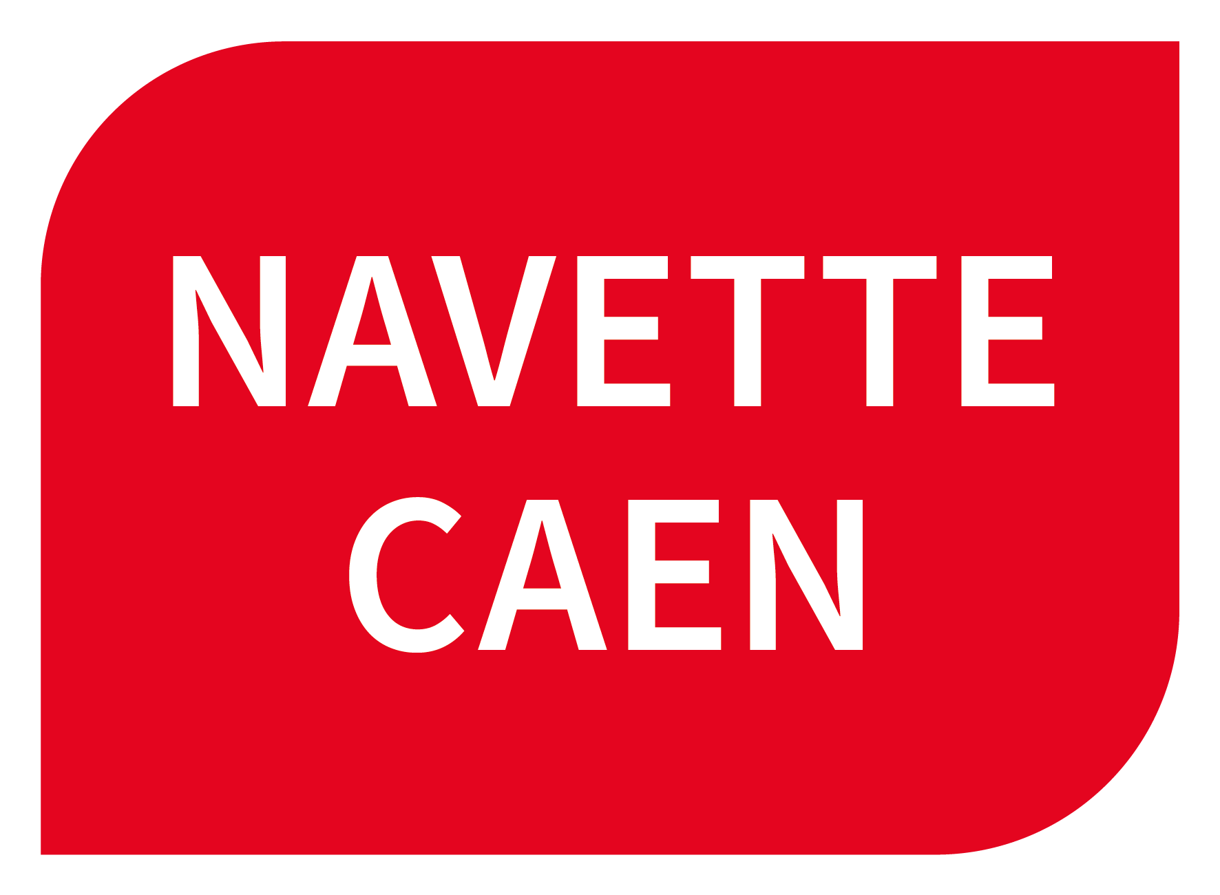 Navette centre-ville