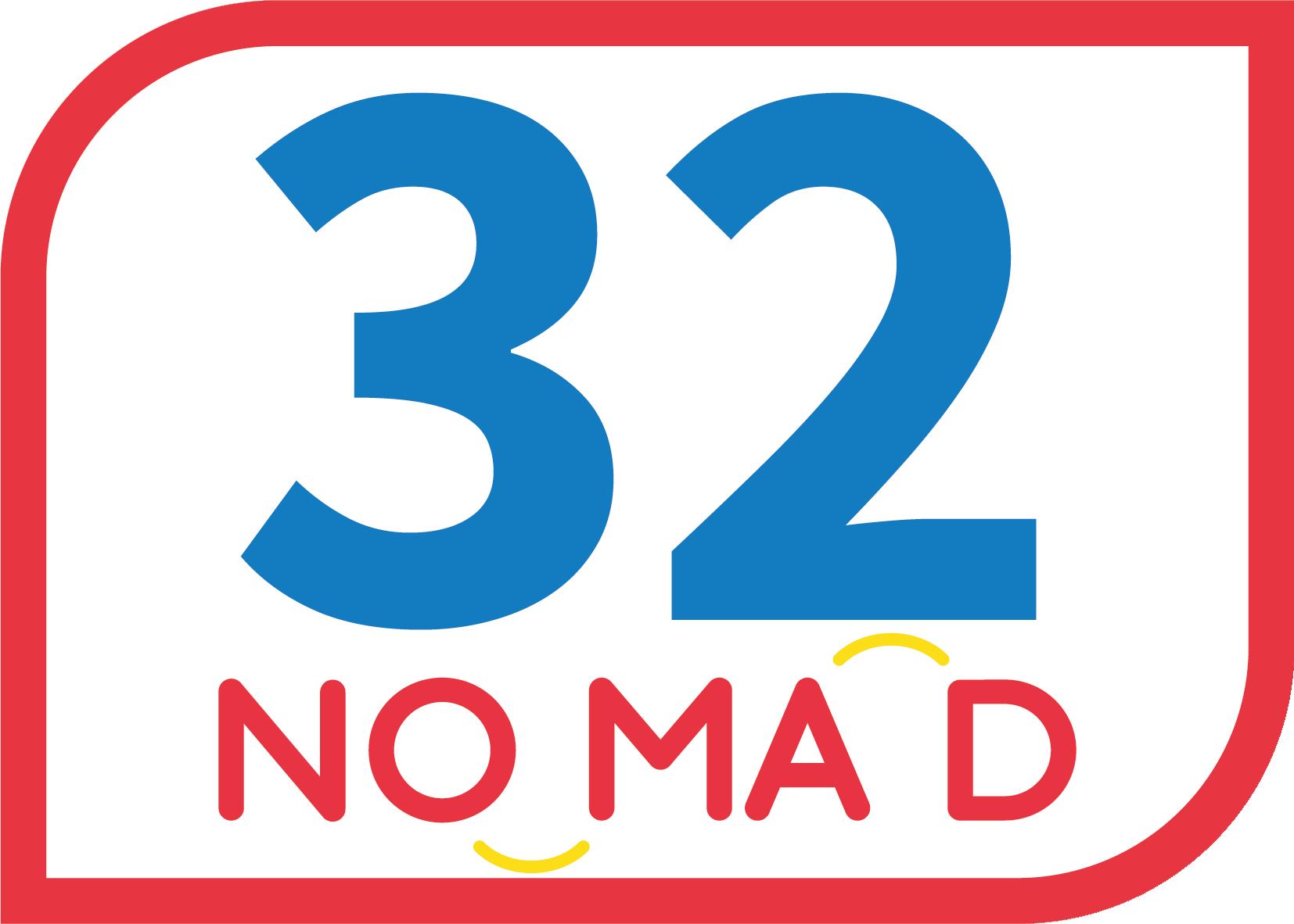 Nomad 32