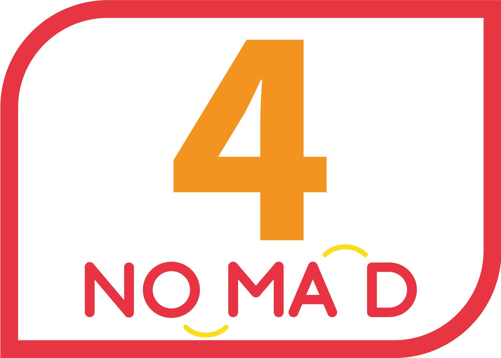 Nomad 4