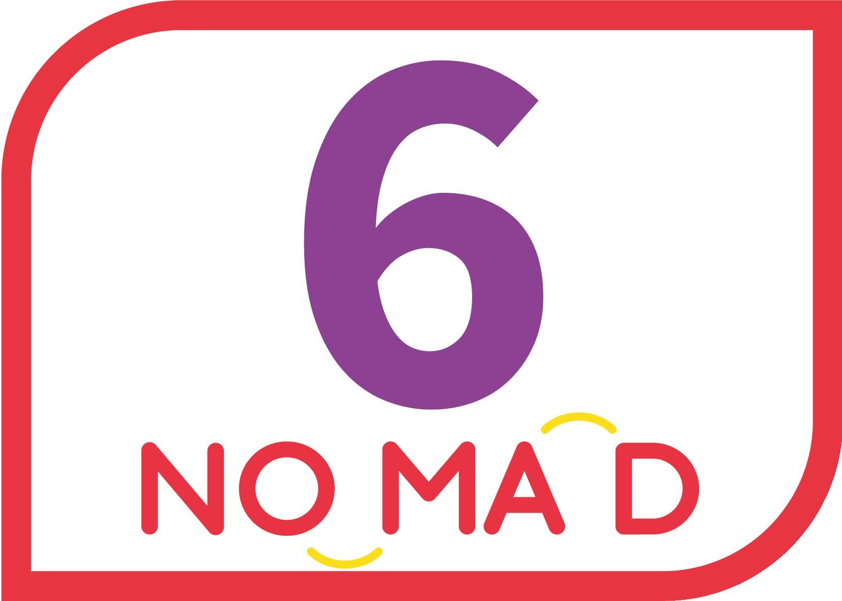 Nomad 6