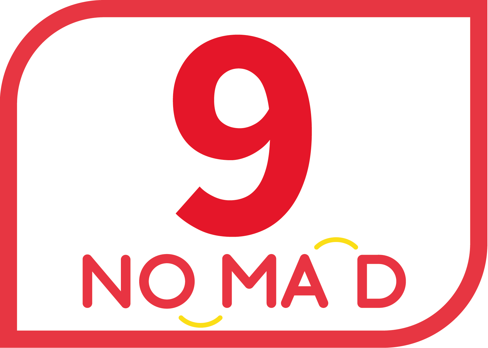 Nomad 9